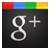 Suivez-moi sur Google Plus