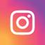 Suivez-moi sur Instagram