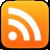 Abonnez-vous à mon flux RSS