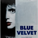 Blue Velvet de David Lynch (1986)