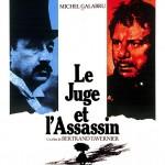 Le Juge et l'Assassin de Bertrand Tavernier (1976)