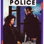 Police de Maurice Pialat (1985)
