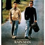 Rain Man de Barry Levinson (1988)