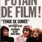 Tenue de soirée de Bertrand Blier (1986)