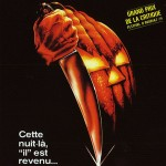Halloween, La Nuit des masques de John Carpenter (1978)