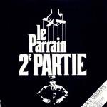 Le Parrain, 2e partie de Francis Ford Coppola (1974)