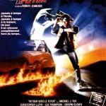 Retour vers le futur de Robert Zemeckis (1985)