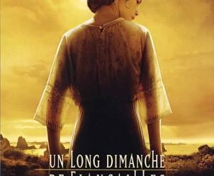 Affiche du film Un long dimanche de fiançailles de Jean-Pierre Jeunet