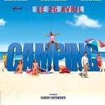 Camping de Fabien Onteniente (2006)