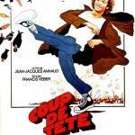 Coup de tête de Jean-Jacques Annaud (1979)