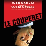 Le Couperet de Costa-Gavras (2005)