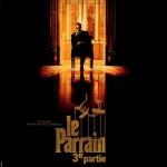 Le Parrain, 3e partie de Francis Ford Coppola (1990)