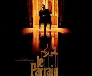 Affiche du film Le Parrain, 3e partie de Francis Ford Coppola