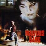 Mauvais Sang de Leos Carax (1986)