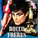 Rocco et ses frères de Luchino Visconti (1960)