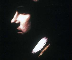Affiche du film Sous le soleil de Satan de Maurice Pialat