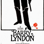 Barry Lyndon de Stanley Kubrick (1975)