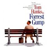Forrest Gump de Robert Zemeckis (1994)