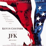 JFK de Oliver Stone (1991)