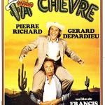 La Chèvre de Francis Veber (1981)