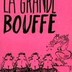 La Grande bouffe de Marco Ferreri (1973)