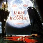 La Lune dans le caniveau de Jean-Jacques Beineix (1983)