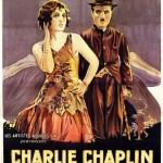 La Ruée vers l'or de Charles Chaplin (1925)