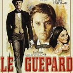 Le Guépard de Luchino Visconti (1963)