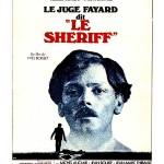 Le Juge Fayard dit le shériff de Yves Boisset (1977)