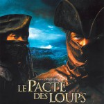 Le Pacte des loups de Christophe Gans (2001)