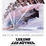 Les Uns et les autres de Claude Lelouch (1980)