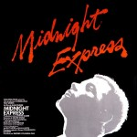 Midnight Express de Alan Parker (1978)