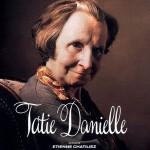 Tatie Danielle de Étienne Chatiliez (1990)