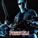 Terminator 2 : le Jugement Dernier de James Cameron (1991)