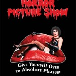 The Rocky Horror Picture Show de Jim Sharman (1975)
