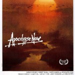 Apocalypse Now de Francis Ford Coppola (1979)