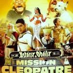 Astérix et Obélix : Mission Cléopâtre de Alain Chabat (2001)
