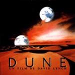 Dune de David Lynch (1984)
