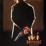 Impitoyable de Clint Eastwood (1992)