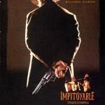 Impitoyable de Clint Eastwood (1992)