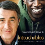 Intouchables de Eric Toledano et Olivier Nakache (2011)