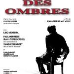 L'Armée des Ombres de Jean-Pierre Melville (1969)