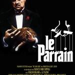 Le Parrain de Francis Ford Coppola (1972)