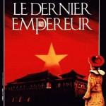 Le Dernier empereur de Bernardo Bertolucci (1987)