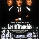 Les Affranchis de Martin Scorsese (1990)