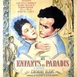 Les Enfants du paradis de Marcel Carné (1945)