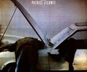 Affiche du film Tandem de Patrice Leconte