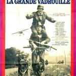 La Grande Vadrouille de Gérard Oury (1966)