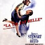 La Vie est belle de Frank Capra (1946)