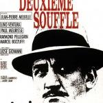 Le Deuxième souffle de Jean-Pierre Melville (1966)
